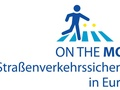 On the move Logo.