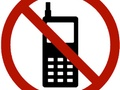DEKRA road safety mobile phone ban behind the wheel 2004