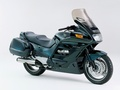 DEKRA road safety Honda ST 1100 1996